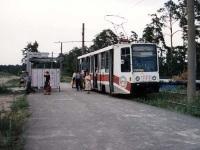 71-608К (КТМ-8) №1088