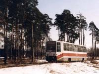 Дзержинск (Россия). 71-608К (КТМ-8) №2091