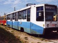 Ангарск. 71-608К (КТМ-8) №190
