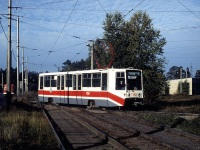 Ангарск. 71-608К (КТМ-8) №150