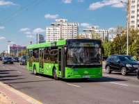 Минск. МАЗ-203.065 AE3158-7