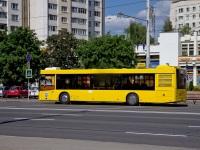 Минск. МАЗ-203.169 AH8319-7