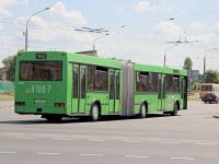 Минск. МАЗ-105.065 AA8100-7