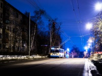 Нижний Новгород. ЗиУ-682 КР Иваново №2604