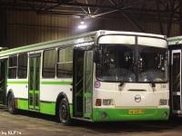 ЛиАЗ-5256.25 ав630
