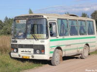 ПАЗ-32054 аа226