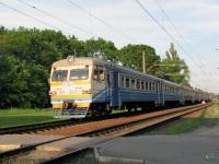 Харьков. ЭР2-3037