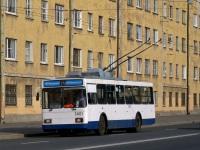 Санкт-Петербург. ВМЗ-5298-20 №3801