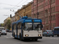 Санкт-Петербург. ВМЗ-5298-20 №3810