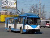 Санкт-Петербург. ВЗТМ-5284 №3818