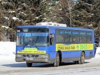 Комсомольск-на-Амуре. Daewoo BS106 к144тт