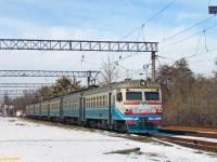 Харьков. ЭР2Р-7072