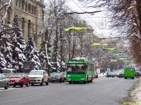 Харьков. ЗиУ-682Г-016.02 (ЗиУ-682Г0М) №3313