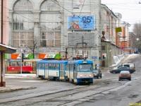 Харьков. Tatra T3A №5171, Tatra T3A №5172