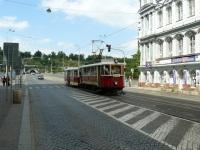 Прага. Ringhoffer DSM №349