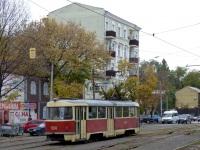 Днепропетровск. Tatra T3SU №1194