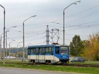 Днепропетровск. 71-608КМ (КТМ-8М) №2219