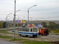 Днепропетровск. 71-608КМ (КТМ-8М) №2236