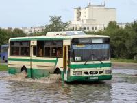 Комсомольск-на-Амуре. Daewoo BS106 к627тв