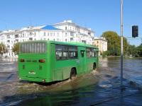 Комсомольск-на-Амуре. Daewoo BS106 а864ок