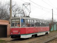 71-605 (КТМ-5) №1058