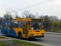 Гродно. АКСМ-201 №48