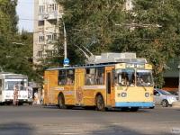 Одесса. ВЗТМ-5284 №825
