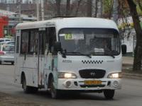 Таганрог. Hyundai County LWB ме097