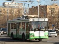 Москва. ТролЗа-5275.05 №6425
