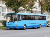 Санкт-Петербург. ГолАЗ-5256.34 в278вк