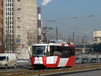 Санкт-Петербург. 71-153 (ЛМ-2008) №1418