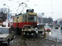 Киев. ГС-4 (КРТТЗ) №С-24