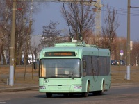 Могилев. АКСМ-32102 №063