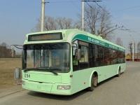 Могилев. АКСМ-32102 №094