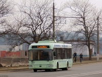 Могилев. АКСМ-32102 №097