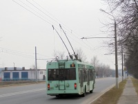 Могилев. АКСМ-32102 №091