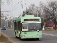 Могилев. АКСМ-32102 №085