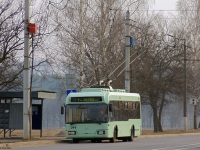 Могилев. АКСМ-32102 №044