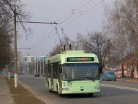Могилев. АКСМ-32102 №131