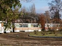 Николаев. 71-605 (КТМ-5) №1052, 71-605 (КТМ-5) №1074