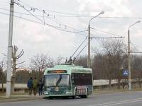 Могилев. АКСМ-32102 №058