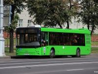 Минск. МАЗ-203.069 AH7781-7