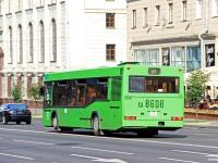 Минск. МАЗ-103.062 KA8608