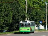 Житомир. ЗиУ-682В-012 (ЗиУ-682В0А) №1282