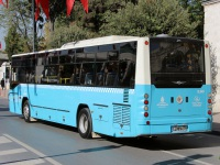 BMC Belde 34 HE 6001