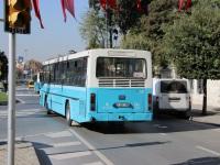 BMC Belde 34 EIF 56