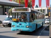 BMC Belde 34 EUD 29
