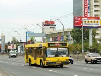 Киев. МАЗ-103.065 AA0688AA