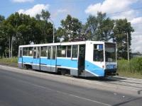 Новокузнецк. 71-608К (КТМ-8) №264