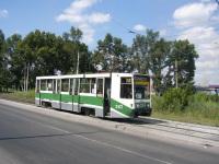 Новокузнецк. 71-608К (КТМ-8) №267